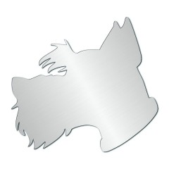 Pes 1 - 2D motivy - Zvířátka